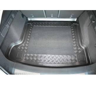 Boot mat for pour Land Rover Range Rover Velar (L560) à partir de 2017 SUV 5 portes