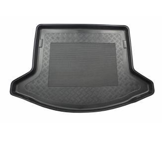 Kofferraumteppich für Mazda CX 5 (KF) ab 2017 SUV 5 Türen