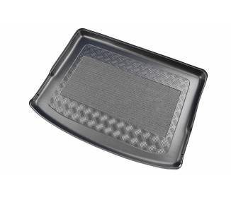 Boot mat for pour Mitsubishi Eclipse Cross à partir de 2018 SUV 5 portes