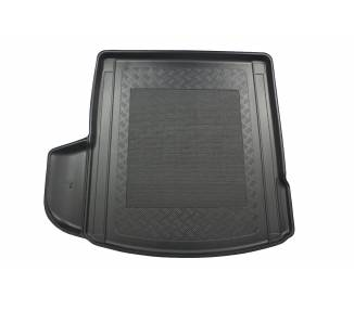 Boot mat for pour Opel Insignia B Sports Tourer à partir de 2017 break 5 portes