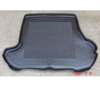 Boot mat for Chrysler Cirrus de 1995-2000