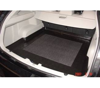 Boot mat for Chrysler 300 C à partir de 2005-