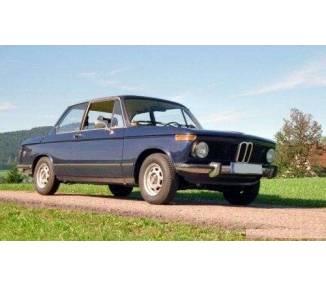 Komplettausstattung für BMW 1502 - 1602 - 1802 - 2002 ti und tii 1966-1977