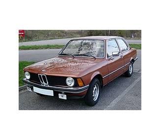 Moquette de sol pour BMW E21 1975-1983