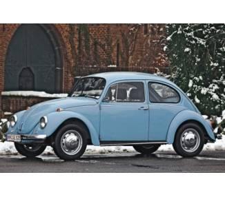 Moquette de sol pour VW coccinelle 1200