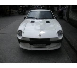 Moquette de sol pour Datsun 280 Z 1969-1978