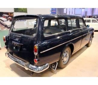 Komplettausstattung für Volvo Amazon P221 break 1962-1969