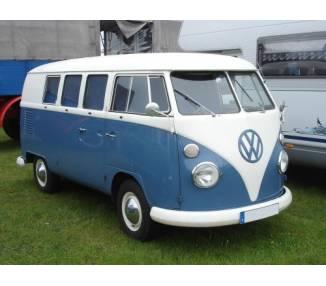 Moquette de sol pour VW Bus T1 1950-1967