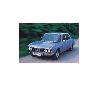 Moquette de coffre pour BMW E9 1968-1975