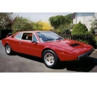 Moquette de coffre pour Ferrari 308 GT4 Dino 1974-1980