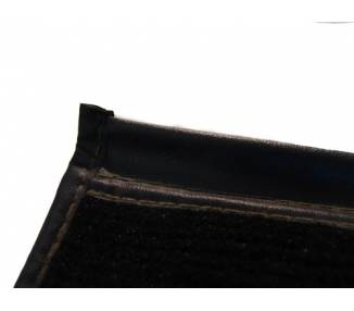 Trunk carpet for Ford Capri 2 1974-1986