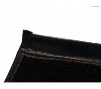 Moquette de coffre pour Ford Capri 2 1974-1986