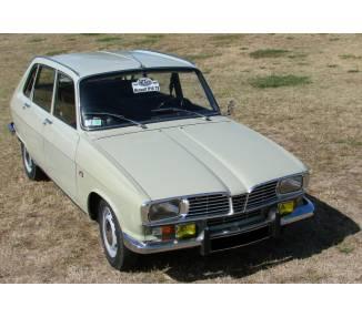 Moquette de sol pour Renault 16 1965-1980