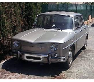 Moquette de sol pour Renault R8 et R8 Gordini