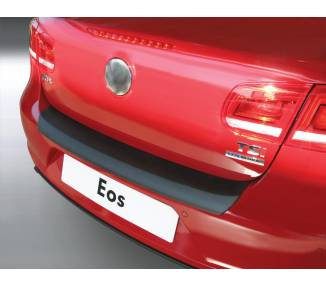 Trunk protector for VW Eos à partir du 01/2011-