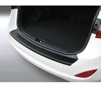 Trunk protector for Hyundai i30 GD Break 5 portes à partir 07/2012-