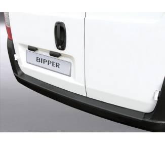 Trunk protector for Peugeot Bipper/Tepee à partir du 09/2008-
