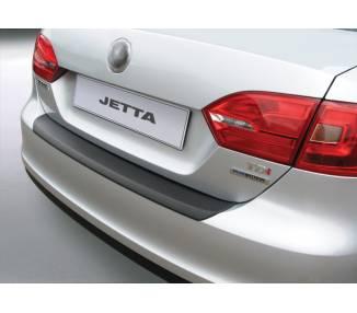 Trunk protector for VW Jetta à partir du 01/2011-