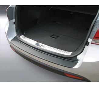 Trunk protector for Hyundai i40 Break à partir du 05/2011-