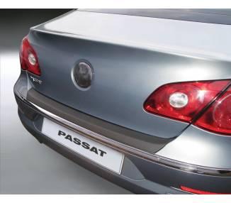 Trunk protector for VW Passat CC à partir du 05/2008-