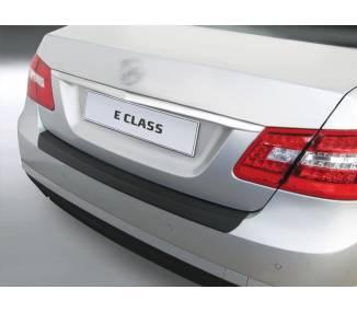Trunk protector for Mercedes classe E W212 4 portes Berline à partir du 03/2009-
