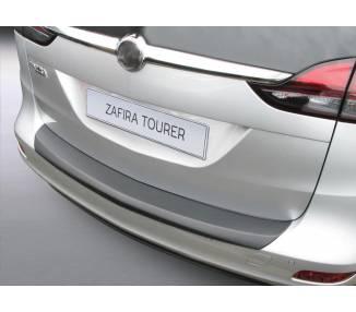 Trunk protector for Opel Zafira C Tourer à partir du 01/2012-