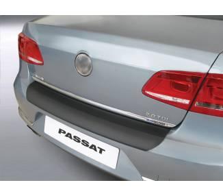 Trunk protector for VW Passat Berline 4 portes à partir du 11/2010-