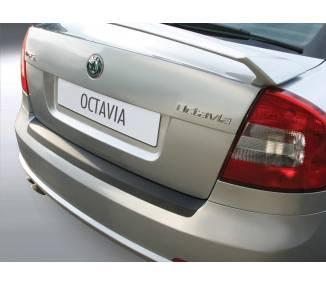 Trunk protector for Skoda Octavia III VRS 5 portes à partir du 01/2009-