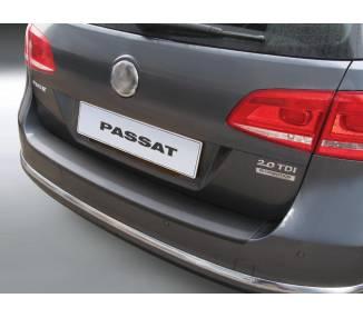Trunk protector for VW Passat Break à partir du 11/2010-