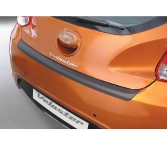 Trunk protector for Hyundai Velostar à partir du 08/2011-