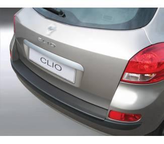 Trunk protector for Renault Clio Sport Tourer/Grand Tourer à partir du 05/2009-