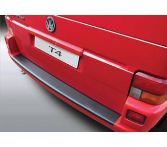 Trunk protector for VW T4 de 1990-2003