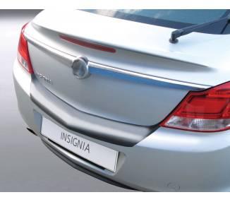 Trunk protector for Opel Insignia Berline 5 portes à partir du 11/2008-