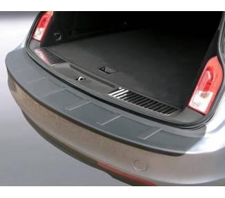 Trunk protector for Opel Insignia Sports Tourer Break 5 portes à partir du 03/2009-