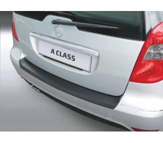 Trunk protector for Mercedes classe A à partir du 05/2008-