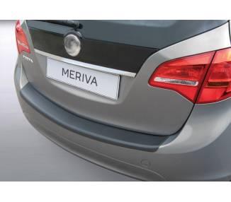 Trunk protector for Opel Meriva B à partir du 06/2010- pas le OPC