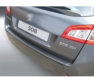 Trunk protector for Peugeot 508 SW Break à partir du 03/2011-