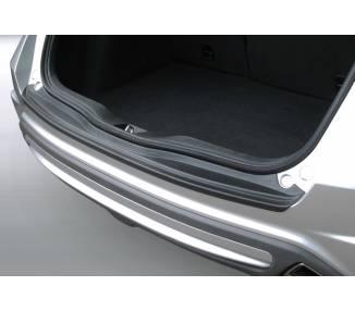 Trunk protector for Honda Civic à partir du 01/2006-