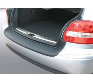 Protection de coffre pour Jaguar X Type Break à partir du 10/2007-
