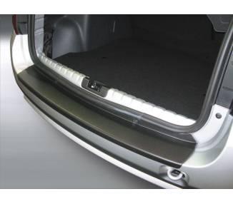 Trunk protector for Dacia Duster à partir du 04/2010-