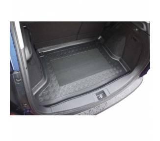 Boot mat for pour Honda HR-V II à partir de 2015 SUV 5 portes