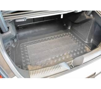 Tapis de coffre pour Mercedes CLS (C257) à partir de 2018 coupé 5 portes