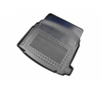 Boot mat for pour Mercedes CLS (C257) à partir de 2018 coupé 5 portes