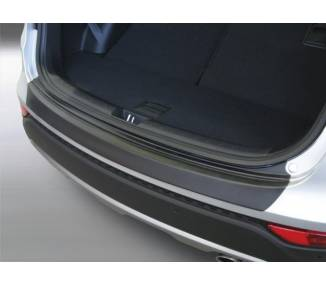 Trunk protector for Hyundai SantaFe à paritr du 09/2012-