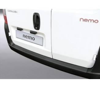 Trunk protector for Citroen Nemo à partir du 05/2008-