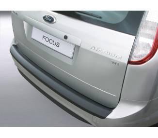 Trunk protector for Ford Focus II Break du 10/2007-01/2011