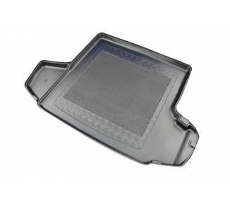Kofferraumteppich für Skoda Octavia III 5E ab 2013 Kombi 5 Türen