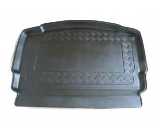 Boot mat for Volkswagen Golf VII Berline à partir de 2012-