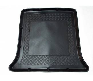 Boot mat for Volkswagen Sharan 5 places à partir de 2010-