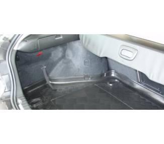 Kofferraumteppich für Alfa Romeo 156 SW ab Bj. 2000-
